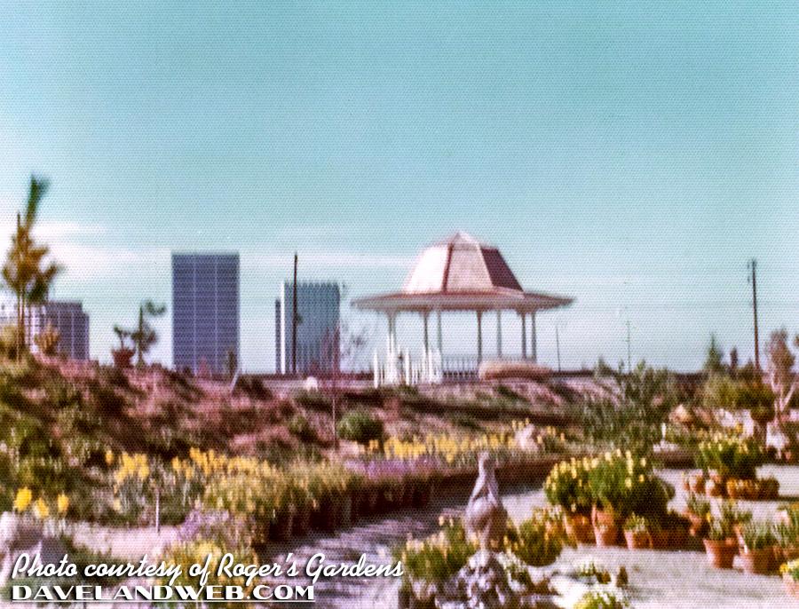 Rogers Gardens photo