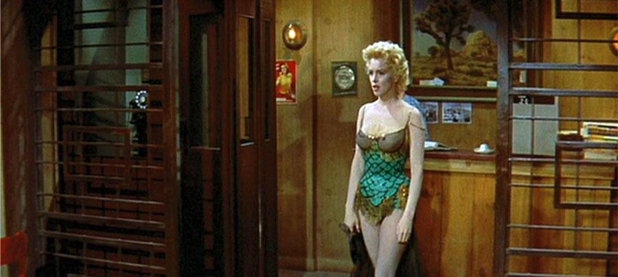 Davelandblog Screen Gem Saturdays Debbie Reynolds