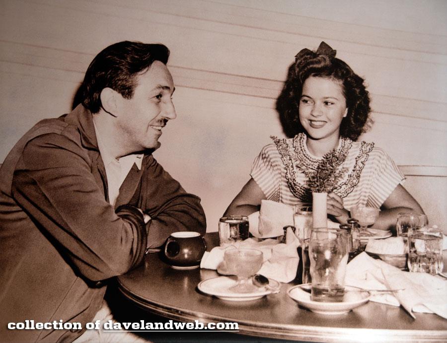 Disneyland Hotel Steakhouse 55 photo