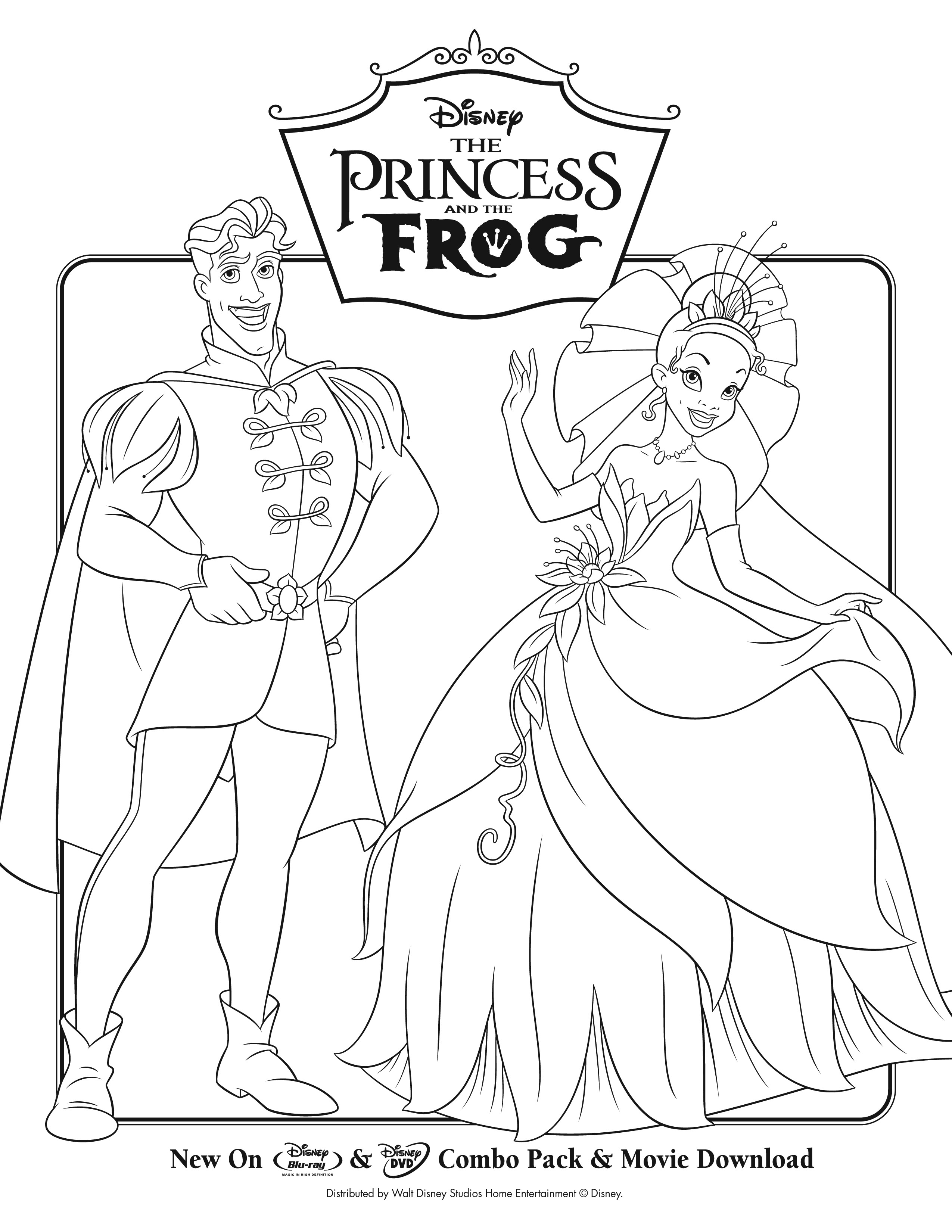 Regular Princess Coloring Pages : Daveland you are there september pt the