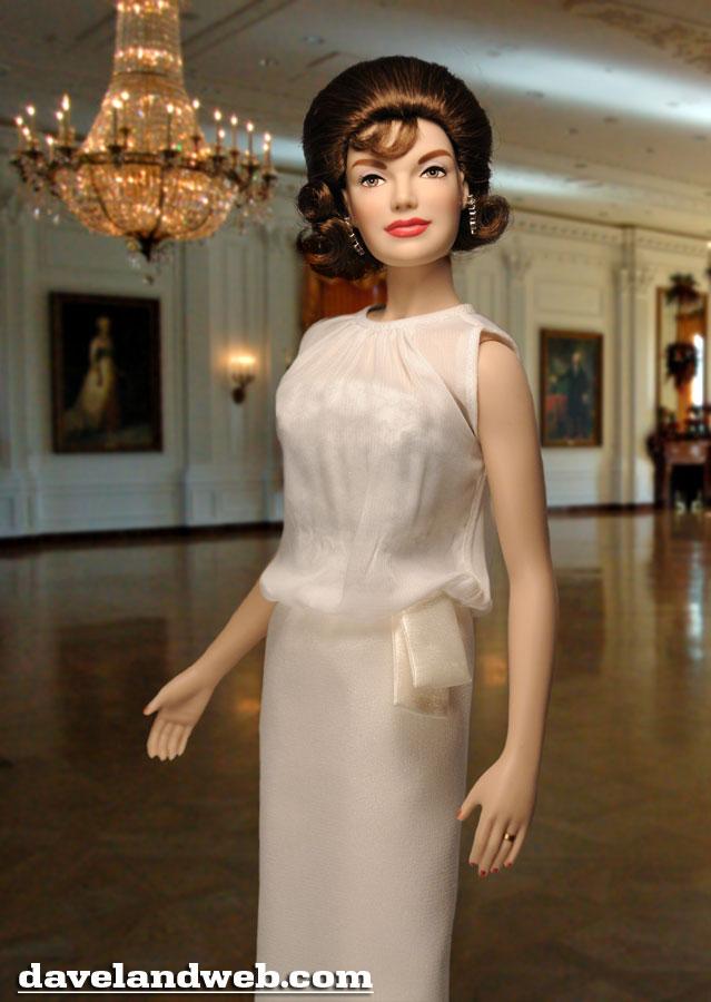 Jackie Kennedy Jackie Kennedy Daveland Jacqueline Kennedy