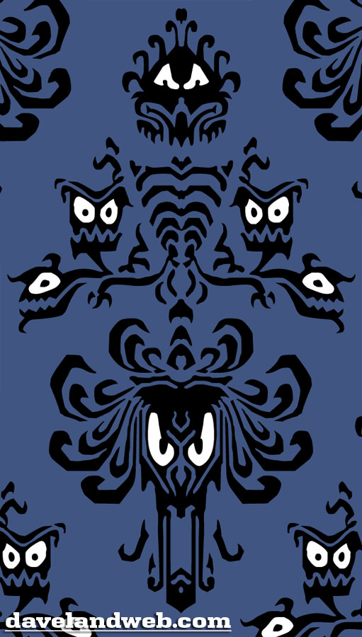 freaky wallpaper. scary freaky wallpapers