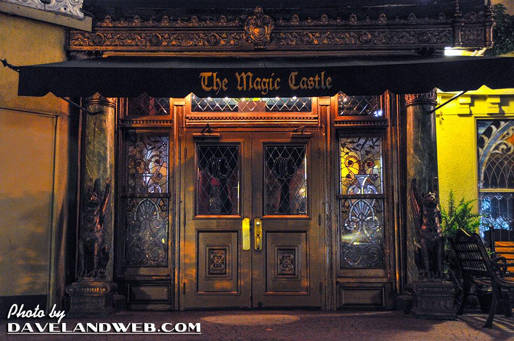 Magic Casino Köln
