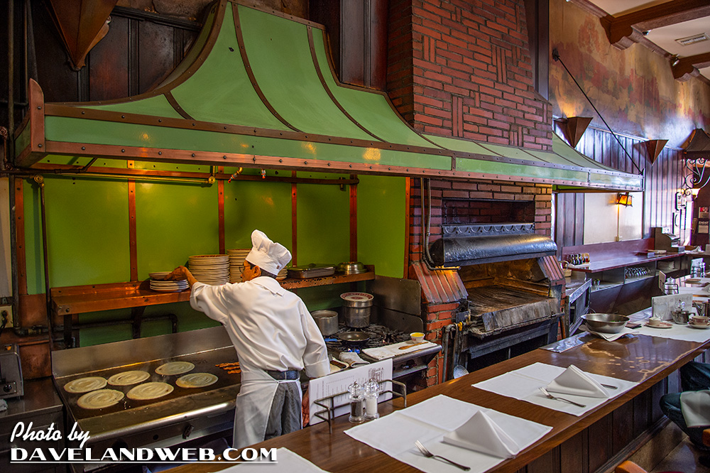 Daveland hollywood boulevard photo page - Musso and frank grill hollywood ...