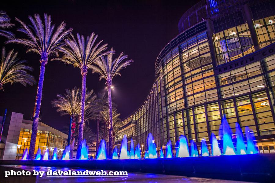 Mix Restaurant Anaheim Ca