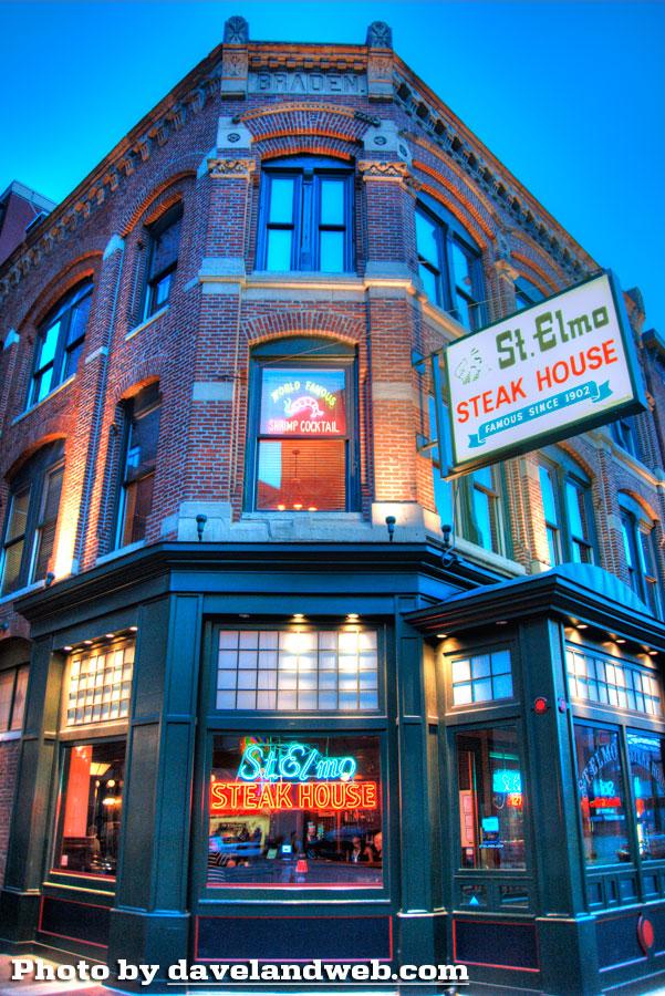 Union City Indiana Restaurants