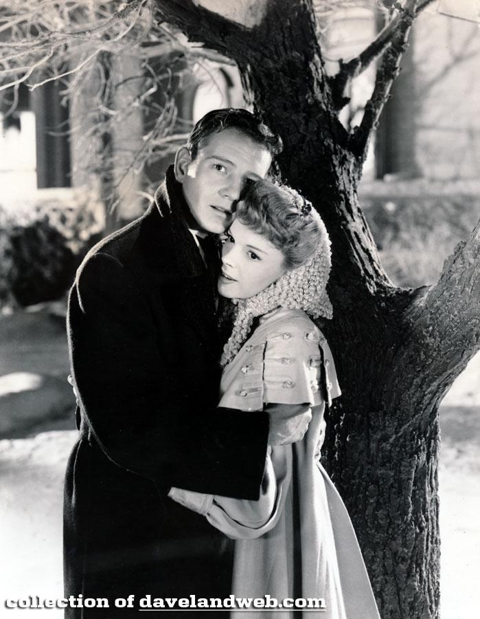 Davelandblog: Christmas Movies
