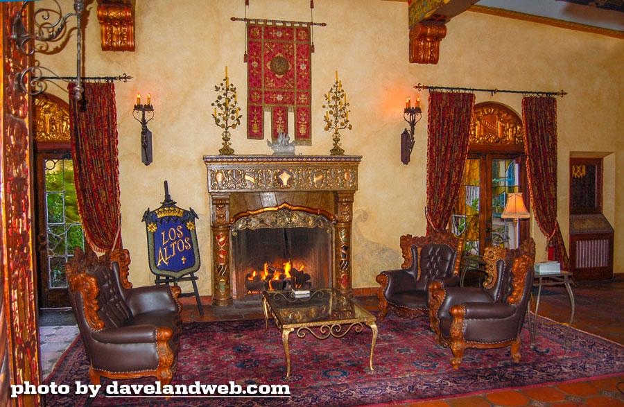 ... Los Altos Hotel And Apartment Photo ...