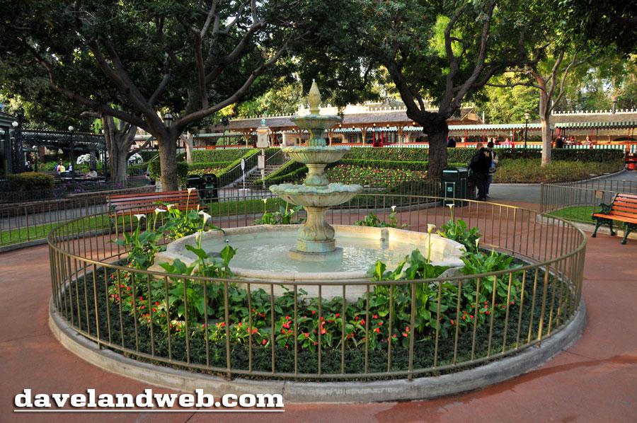 Magnolia Park photo