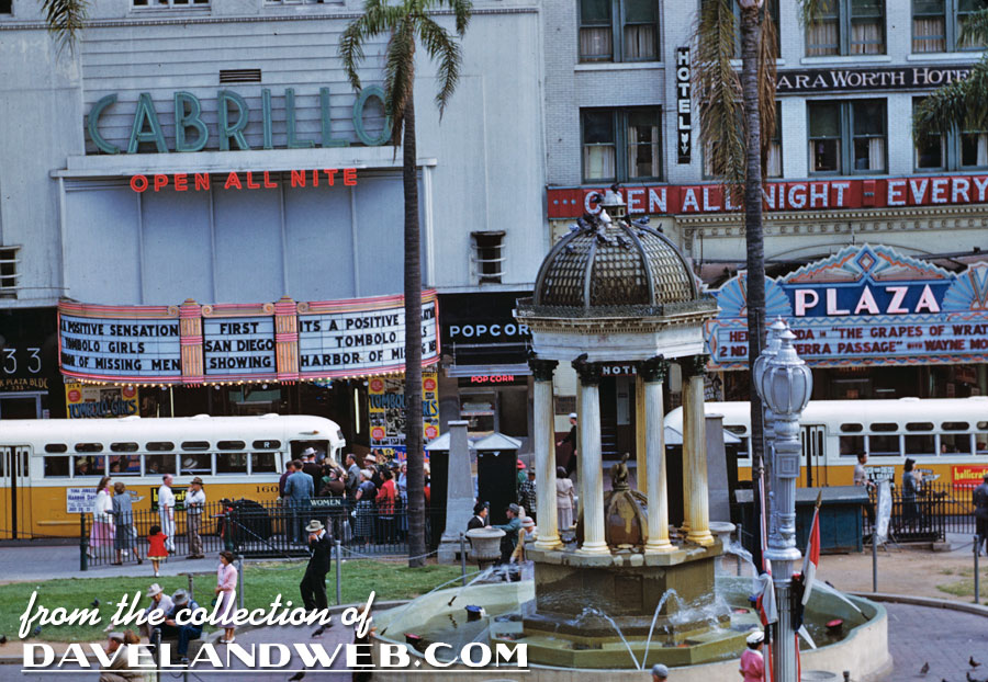 San Diego Breakers Vintage