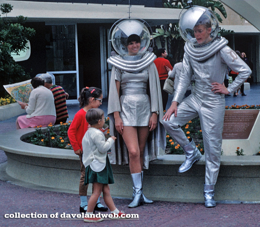 Back To The Future 1962 1975 May 2013: Davelandblog: Sexy Space Travelers