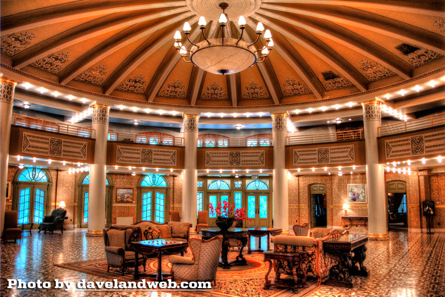 west baden springs chat rooms Welcome to our reviews of the clip on eye patch il this weekend evansville indiana chat rooms events in bloomington il this weekend to west baden indiana.